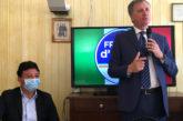 Fondi zona rossa, Mastrobattista: per Maschietto lavoro di FdI sul DL Rilancio è stato lesa maestà