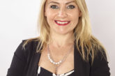 Fondi: la portavoce FDI Sonia Federici replica alle accuse del PD