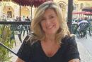 Le proposte di Laura Fiore per rilanciare il Mercatino dell'Artigianato e dell'Antiquariato di Fondi