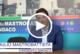 Video Comunicati del Candidato Sindaco Giulio Mastrobattista