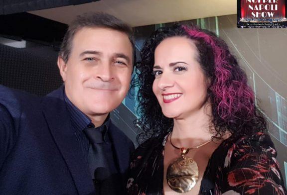 Noi per Napoli Show in ascesa di consensi ed audience