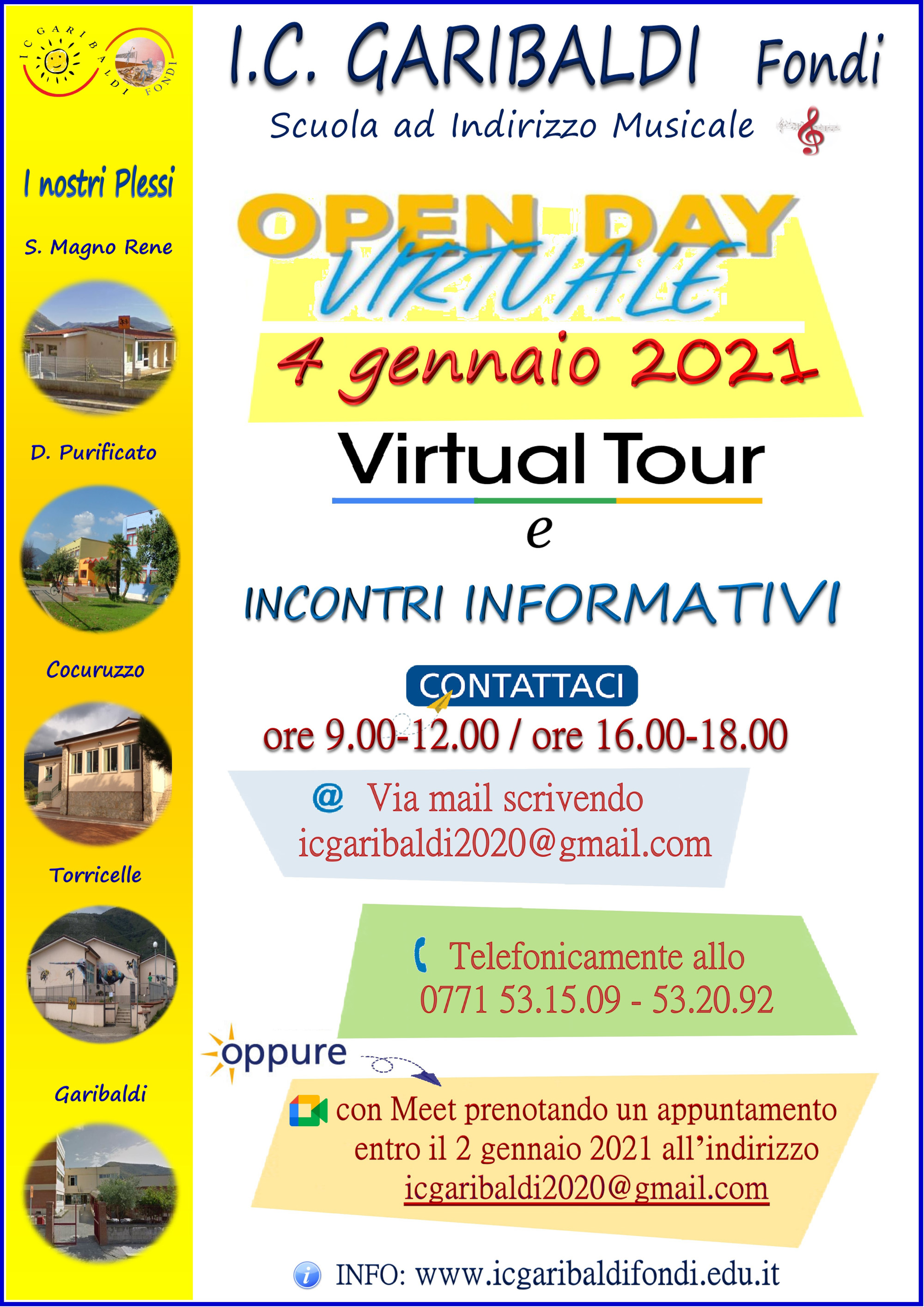 loc_IC GARIBALDI FONDI-VIRTUAL OPEN DAY 2020-21