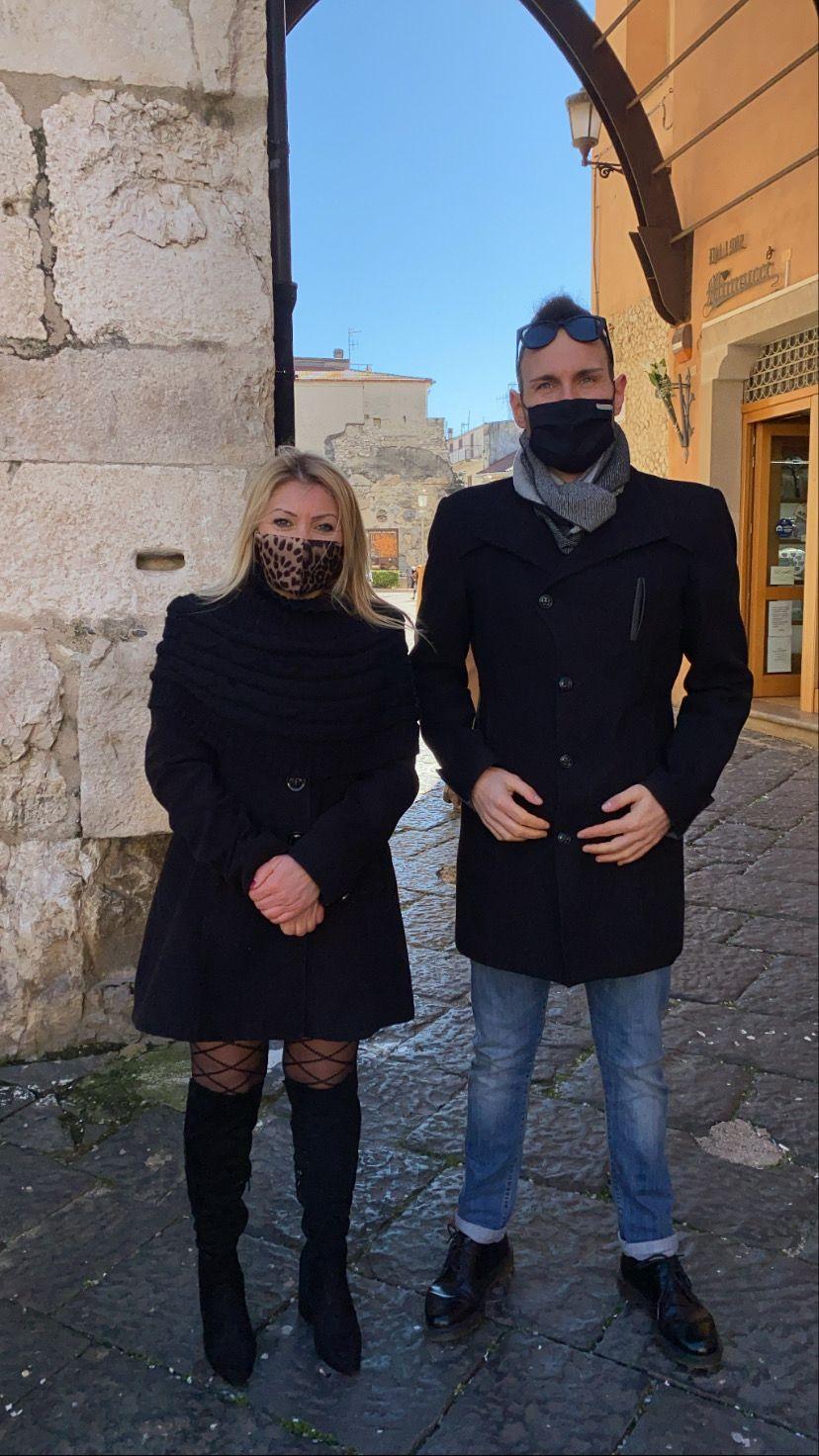 SONIA FEDERICI E STEFANO MARCUCCI_MAR2021