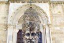 Diamo onore a San Sotero, Papa fondano. Ecco il programma degli eventi religiosi