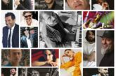 La seconda edizione di 20Eventi offre spettacoli dalla musica alla comicità all'opera lirica