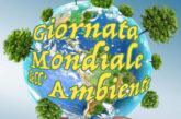 Giornata mondiale dell'ambiente a Fondi, appuntamento domani sabato 5 giugno al Parco Settecannelle