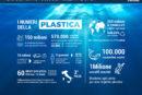 Sperlonga primo comune Plastic Free nella Regione Lazio