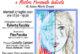 """Martedì 27 luglio, ore 17,30, presentazione a Fondi del libro autobiografico """"NON NE SAPEVO NIENTE"""" di Anna Maria Zoppi"""