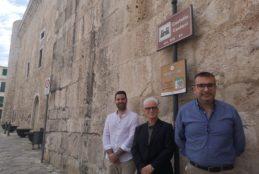 Anche Fondi aderisce a Ulisse in App®, la Guida Turistica Ufficiale della Riviera