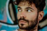 """""""Sabato se"""" il nuovo singolo del cantautore Scapigliati"""