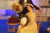 Cantando con Caruso,l'omaggio al grande tenore del soprano Olga De Maio e del tenore Luca Lupoli