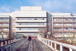 La grave condizione dell'Ospedale S. Giovanni di Dio, FDI di Fondi conferma tutto il suo impegno a tutela del nostro nosocomio