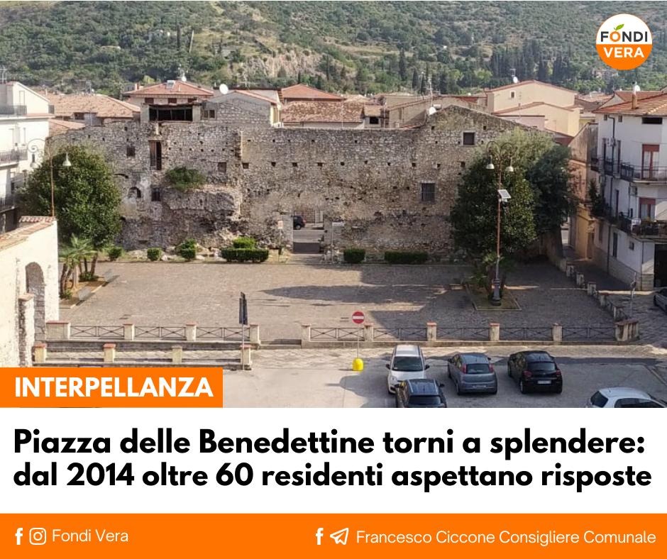 Lancio FONDI VERA 30-09-2021